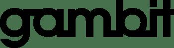 GAMBIT_LOGO_SCHWARZ_RGB