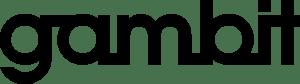 gambit_logo